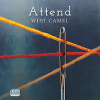 Attend - West Camel