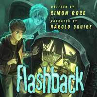 Flashback - Simon Rose