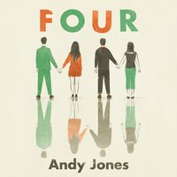 Four - Andy Jones