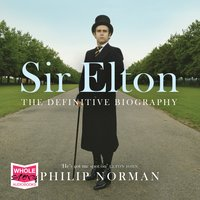 Sir Elton - Philip Norman