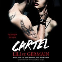 Cartel - Lili St Germain