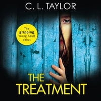 The Treatment - C.L. Taylor