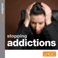 Stopping Addictions - Andrew Richardson