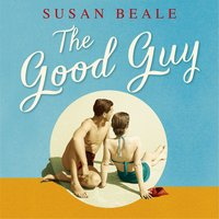 The Good Guy - Susan Beale