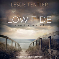 Low Tide - Leslie Tentler