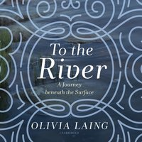 To the River: A Journey beneath the Surface - Olivia Laing