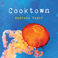 Cooktown - Andreas Heger