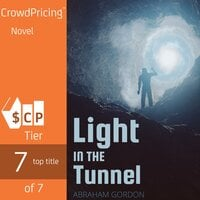 A Light in the Tunnel - Abraham Gordon