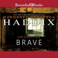 Among the Brave - Margaret Peterson Haddix