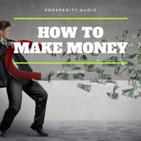 How To Make Money - B.F. Austin