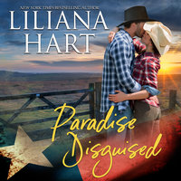 Paradise Disguised - Liliana Hart
