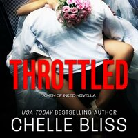 Throttled - Chelle Bliss