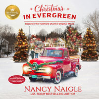 Christmas In Evergreen - Nancy Naigle