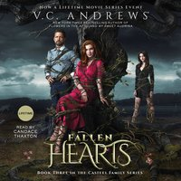 Fallen Hearts - V.C. Andrews