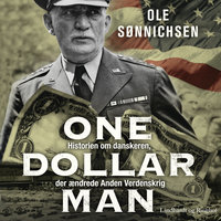 One Dollar Man - Ole Sønnichsen