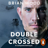 Double Crossed - Brian Wood