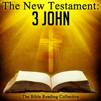 The New Testament: 3 John - Traditional