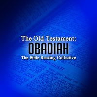 The Old Testament: Obadiah - Traditional