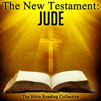 The New Testament: Jude - Traditional