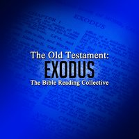 The Old Testament: Exodus - Traditional