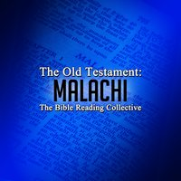 The Old Testament: Malachi - Traditional