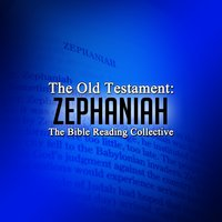 The Old Testament: Zephaniah - Traditional