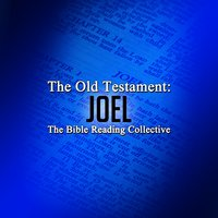 The Old Testament: Joel - Traditional