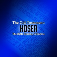 The Old Testament: Hosea - Traditional