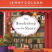 The Bookshop on the Shore - Jenny Colgan