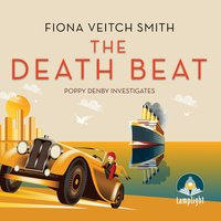The Death Beat - Fiona Veitch Smith