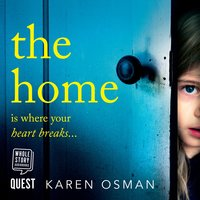 The Home - Karen Osman