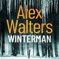 Winterman - Alex Walters