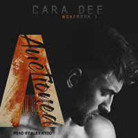 Auctioned - Cara Dee