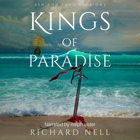 Kings of Paradise - Richard Nell