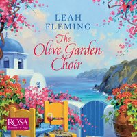 The Olive Garden Choir - Leah Fleming