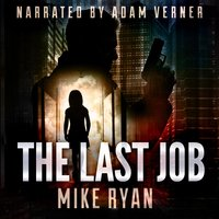The Last Job - Mike Ryan