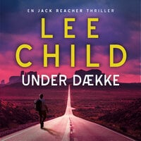 Under dække - Lee Child