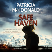 Safe Haven - Patricia MacDonald