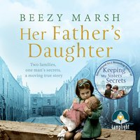Her Father's Daughter - Beezy Marsh