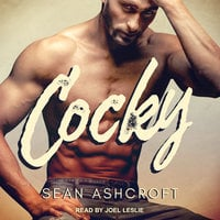 Cocky - Sean Ashcroft