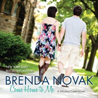 Come Home to Me - Brenda Novak