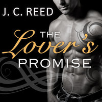 The Lover's Promise - J.C. Reed