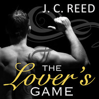 The Lover's Game - J.C. Reed