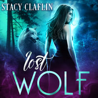 Lost Wolf - Stacy Claflin
