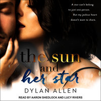 The Sun and Her Star - Dylan Allen