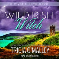 Wild Irish Witch - Tricia O'Malley