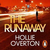 The Runaway - Hollie Overton