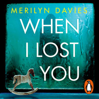 When I Lost You - Merilyn Davies