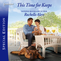 This Time for Keeps - Rochelle Alers