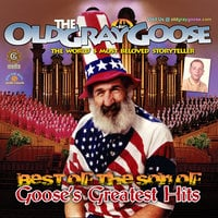 Best of the Son of Goose's Greatest Hits - Geoffrey Giuliano